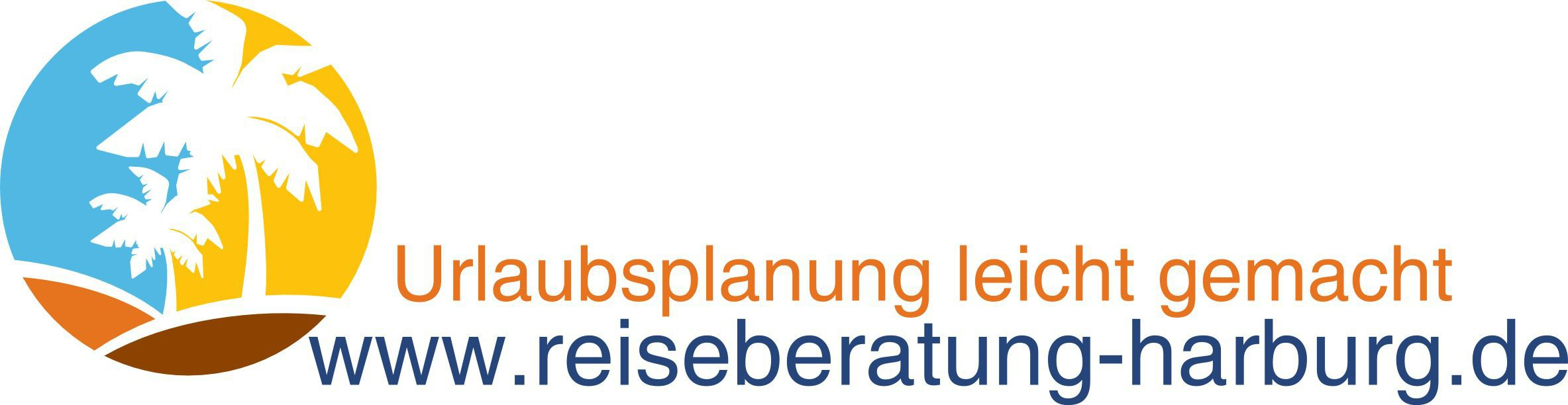 reiseberatung-harburg.de